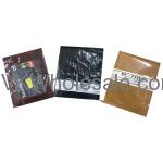 Bi-Fold Leather Wallet Wholesale