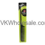 Bone Tail Hair Comb Wholesale