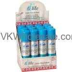 Fresh Linen Anti Tobacco Diplite Odor Neutralizer Spray Wholesale