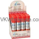 Diplite Odor Neutralizer Spray Wholesale