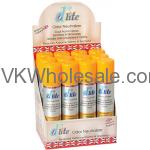 Citrus Splash Anti Tobacco Diplite Odor Neutralizer Spray Wholesale