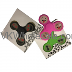 Glow in the Dark Fidget Spinner Hand Spinner Wholesale