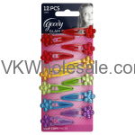 Goody Contour Clips Wholesale