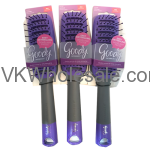 Goody® Detangle It™ Vent Brush Wholesale