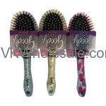 Goody Oval Cushion Brush Wholesale