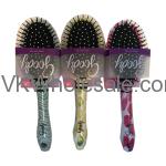 Goody Oval Cushion Brush Wholesale