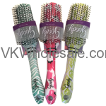 Goody Stylista Styler Brush Wholesale