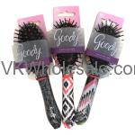 Goody Stylista Purse Brush Wholesale