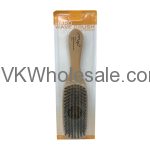 Hard Wave Brush Wholesale