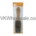 Hard Wave Brush Wholesale