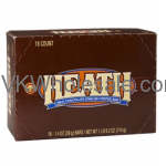 Heath English Toffee Milk Chocolate Bars Wholesale
