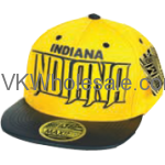 State of Indiana Snapback Summer Hats Wholesale