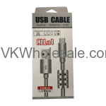 Micro USB Cable Wholesale
