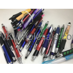 Misprinted Ball Pens Wholesale