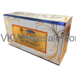 Nag Champa Satya Jasmine Incense Wholesale