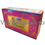 Nag Champa Satya Rose Incense Wholesale