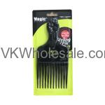Plastic Hair Pik Wholesale