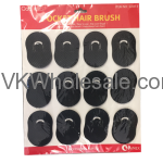Pocket Hair Brush Wholesale