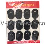 Pocket Hair Brush Wholesale