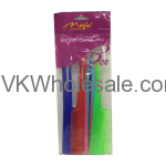 Rat Tail Hair Comb Wholesale
