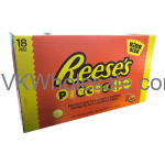 Buy Reese's Pieces Peanut King Size Wholesale