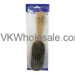 Soft Wave Brush Wholesale