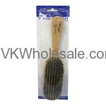 Soft Wave Brush Wholesale