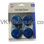 Toilet Bowl Cleaner Wholesale