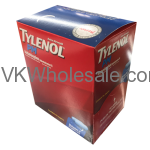 Wholesale Tylenol Extra Strength PM