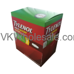 Tylenol Sinus Severe Wholesale