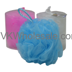 Wholesale Bath Sponge