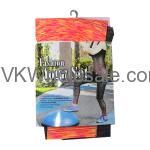 Fashion Yoga Pants and Tank Top Wholesale