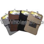 4 Piece Car Floor Mats Wholesale