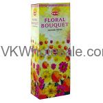 Bouquet Floral Hem Incense Wholesale