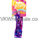 Goody Trolls Reversible Fashion Bow Headwrap Wholesale
