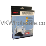 RCA Indoor Antenna Wholesale