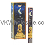 The Moon Hem Incense Wholesale