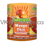 Twangerz Chili Lime Salt Wholesale