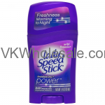 Lady Speed Stick Wild Freesia Deodorant Wholesale