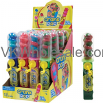 Crank Pop Koko's Toy Candy Wholesale