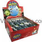 Swimming Shark Water Toys Wholesale