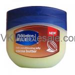 Vaseline Blueseal Cocoa Butter Jelly 1.75oz Wholesale