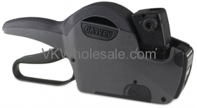 Garvey Price Gun Wholesale