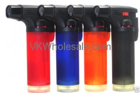 Eagle Torch Gun Lighters Wholesale
