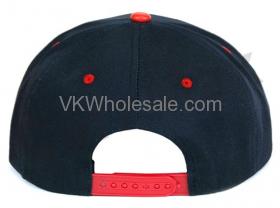 Snapback Summer Hats Wholesale