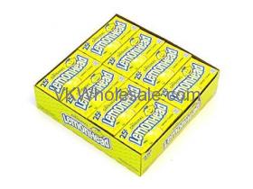 The Original Lemonhead Candy Wholesale