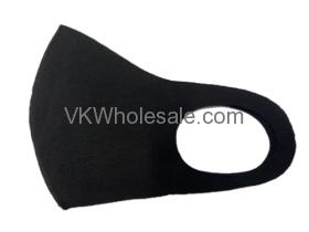 Cloth Face Mask Wholesale