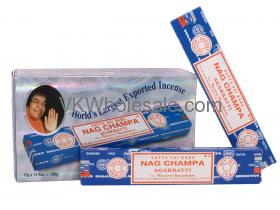 Wholesale Nag Champa