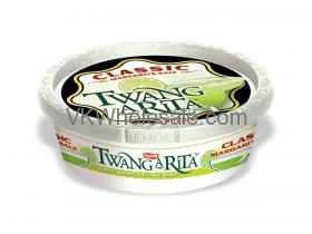 Twang A Rita Classic Margarita Salt Wholesale