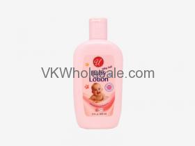 Baby Lotion 12oz Wholesale